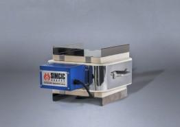 Simcic hornos electricos