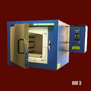Hornos simcic online for Aislante termico para hornos